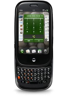 Palm_WebOS