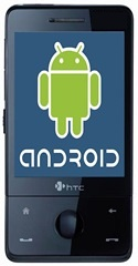 TP- Android