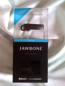 jawbone-prime-1