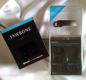 jawbone-prime-2
