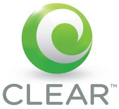 Clearwire 4G Coming To NY, LA & San Francisco