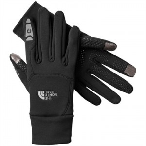 E-Tip Gloves