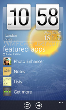Windows-Phone-7-HTC-Sense-HUB