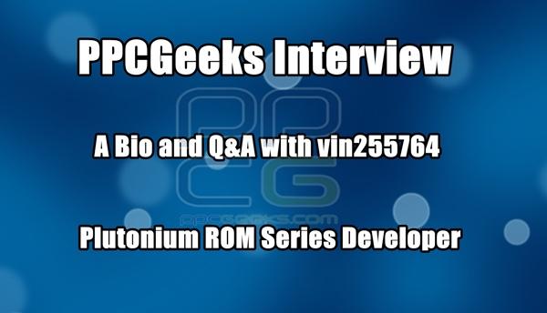[Q&A] PPCGeeks Spotlight – VIN255764