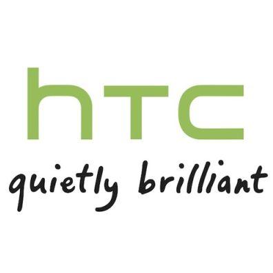 HTC_logo_1