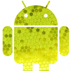 android-honeycomb-e1294092429801