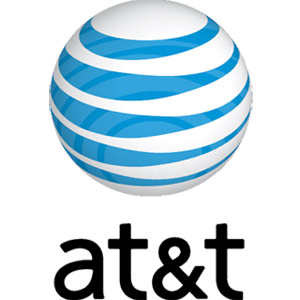 AT&T may be implementing speed and data tiers for 4G LTE service