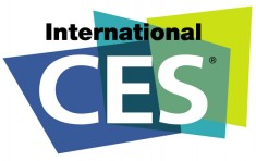 More news coming from the International CES show!