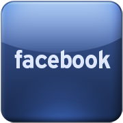 """Update: No, there is no """"Facebook"""" Phone – Rumor is false!"""