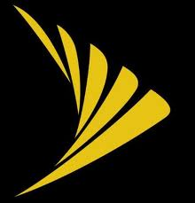 Sprint: The First National Wireless Carrier in U.S. to Offer International 4G Roaming