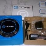 rover-4