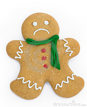 sad-gingerbread-man-thumb7310140