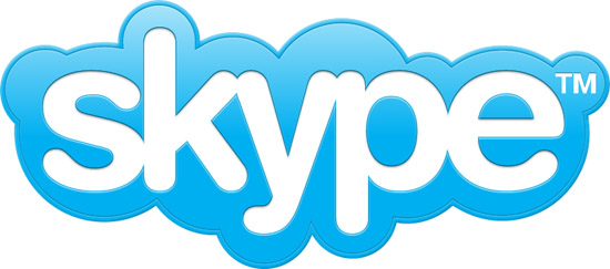 Skype is buying Qik!