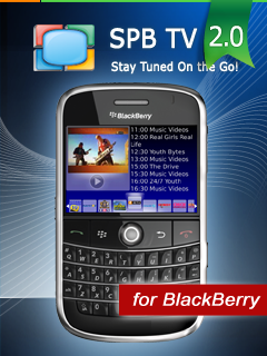 spb_tv_blackberry_2