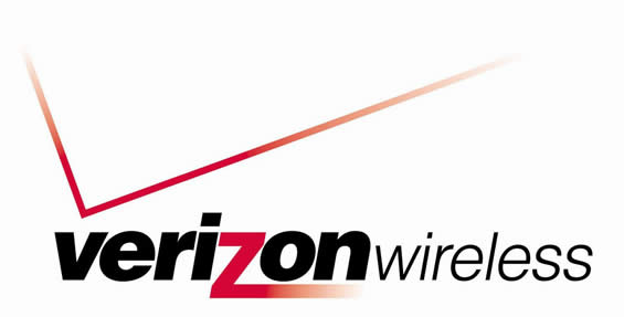 verizon-wireless-logo_000