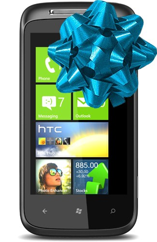 wp7holiday-12302010