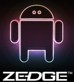 zedge logo