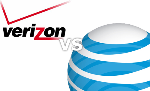 Verizon-vs.-ATT