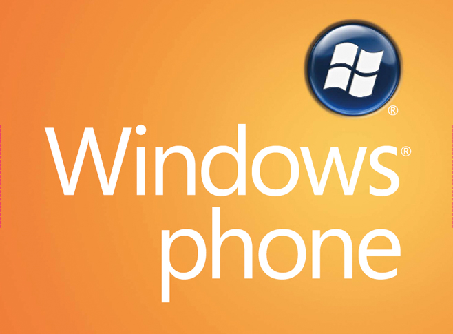 EXCLUSIVE BREAKING NEWS: Microsoft Releasing New Dev Tools – Hinting at CDMA and OS Update