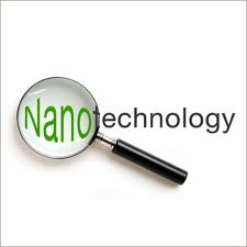 """Nanosheets with high-tech potential – possibly """"Supercapacitors"""""""