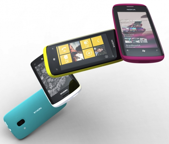 nokia_windows_phone_concept-580x495