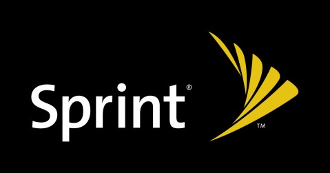 Sprint and LightSquared in discussion to share cell sites