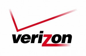 UPDATE: Verizon iPhone pre-orders – Did you get one?