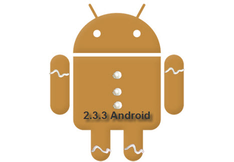 android-gingerbread-2.3.3