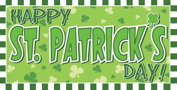 happy-st-patrick-s-day-saint-patricks-day-13177257-1600-818