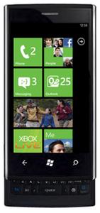 Windows Phone 7 to Overtake RIM?