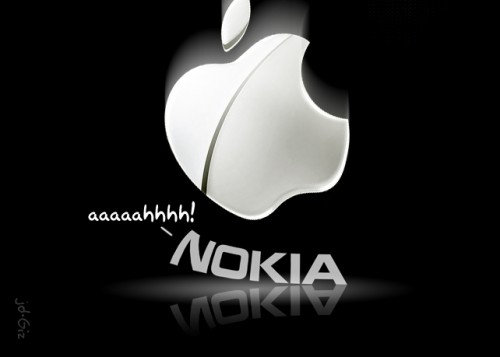 iphone-beat-nokia