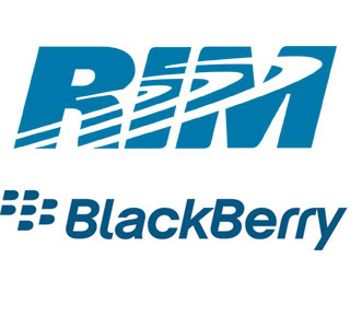 RIM's Shares Continue To Drop – Will new releases help them?