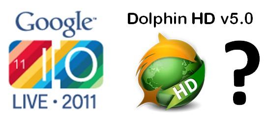 dolphin50