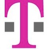 T-Mobile Gets Free Unlimited Wi-Fi Calling starting tomorrow!