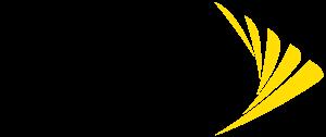 300px-Sprint_Nextel_logo_svg