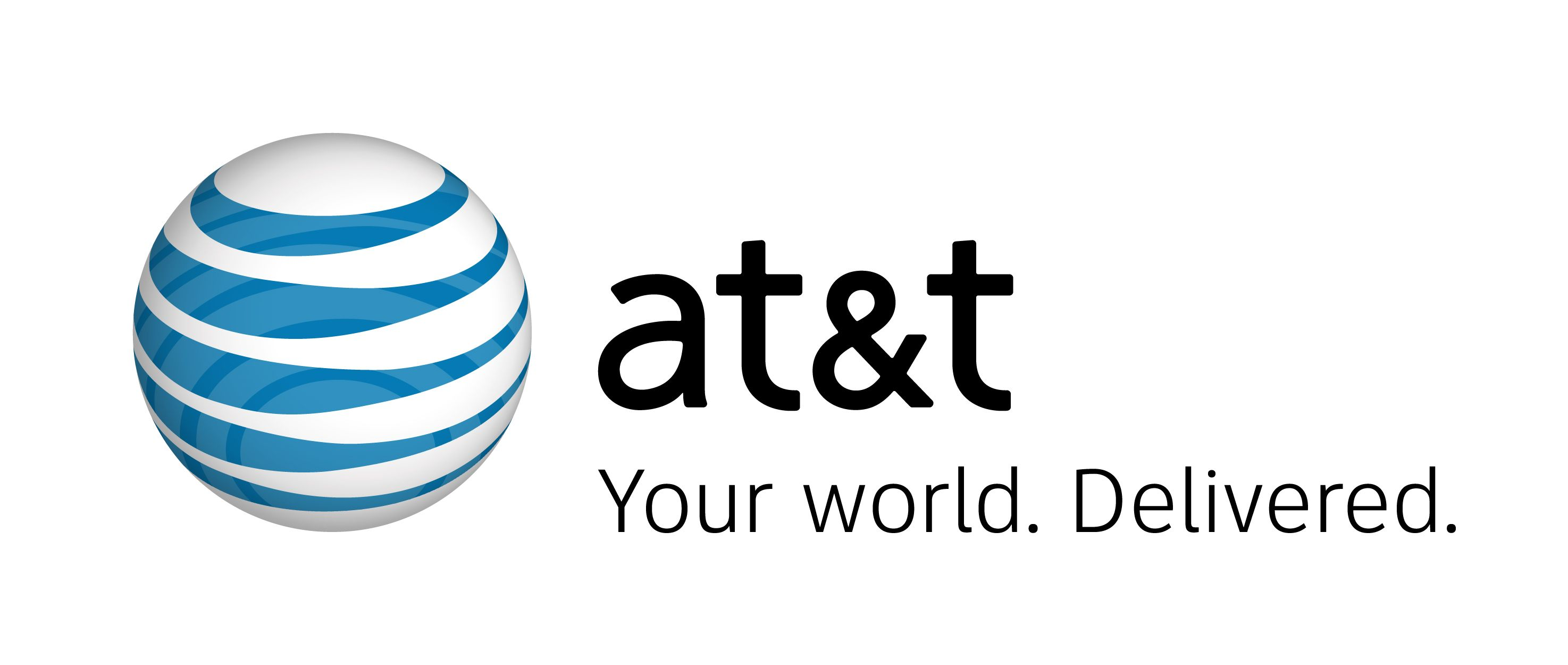 AT&T - Your World