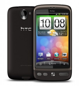 HTC-Desire-1