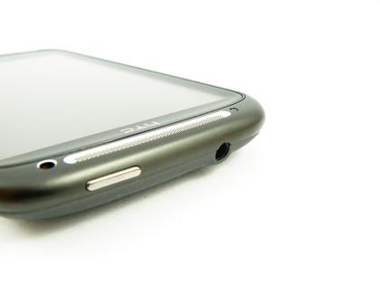 HTC Snstn