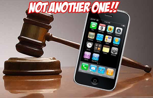 at&t-lawsuit