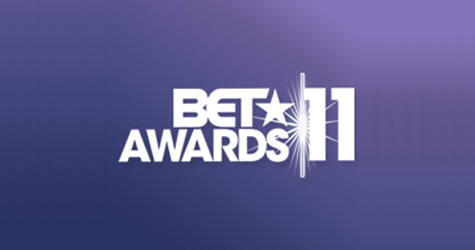 HTC Evo View 4G: Used To Announce 2011 BET Award Winners