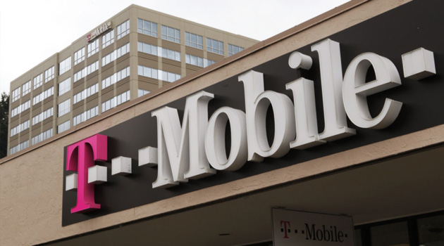 T-Mobile adds 47 New HSPA+ Markets