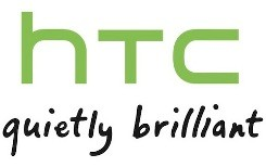 HTC Sales UP 88% from Last Year…