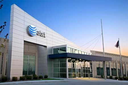 Consumers Sue AT&T – Are You One Of Them?