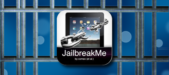 JailbreakMe 3 Arrives: The Ultimate iDevice Tool