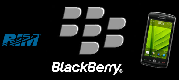 New Blackberry Monaco(Monza) Photos Appear Online