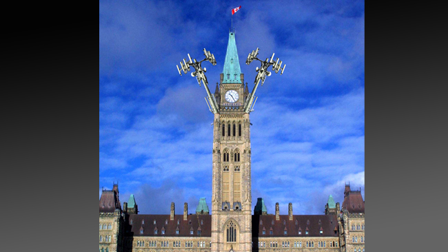 Ottawa-Peacetowers3
