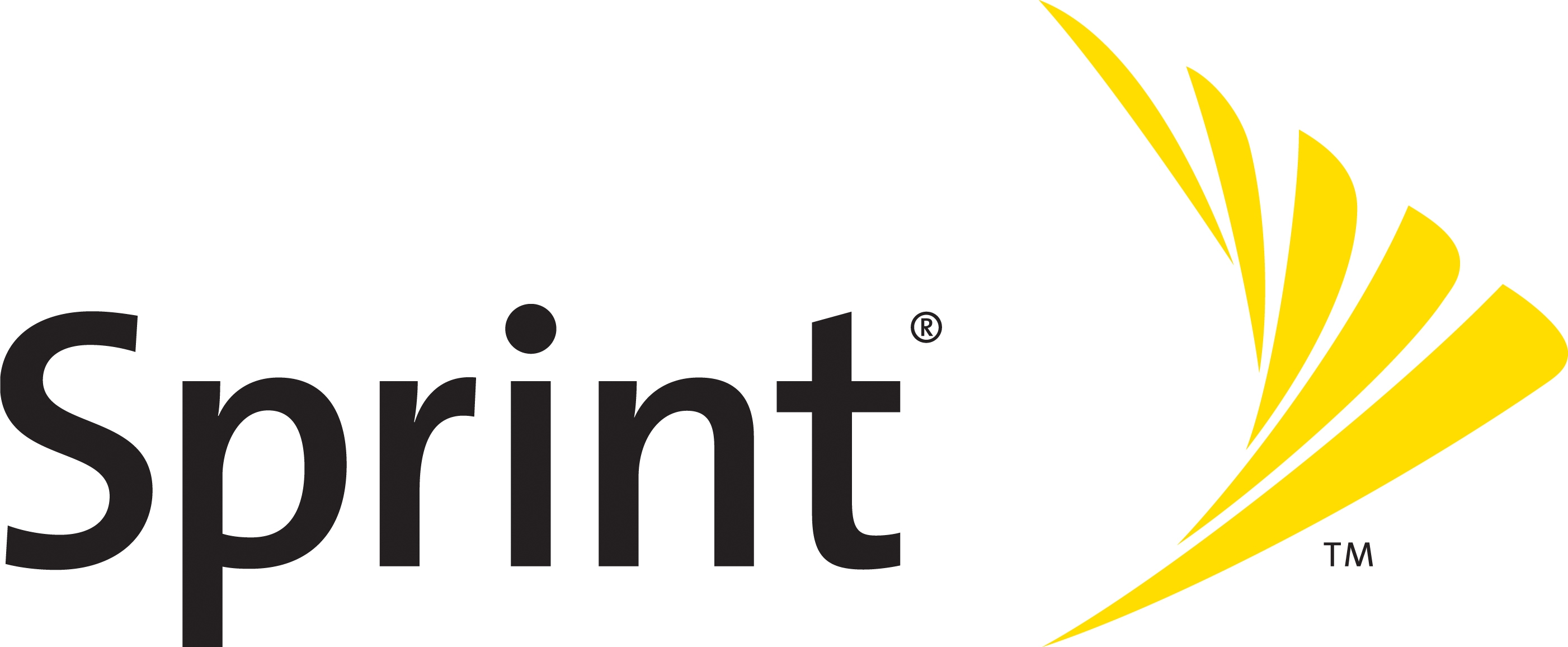 Wholesale 4g – From Sprint?!
