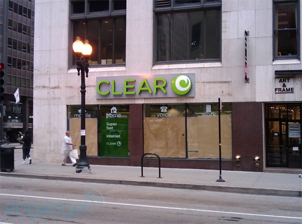 clear-store-chicago-wimax2