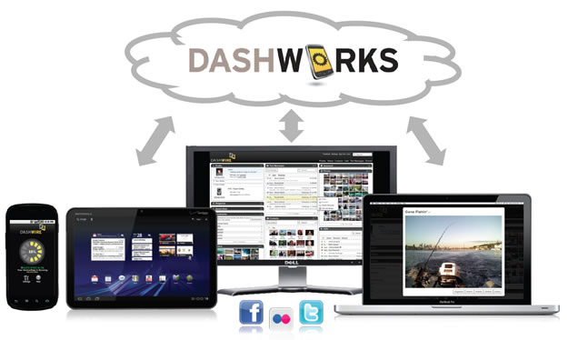 dashwire-dashworks