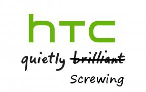 htc_new-logo